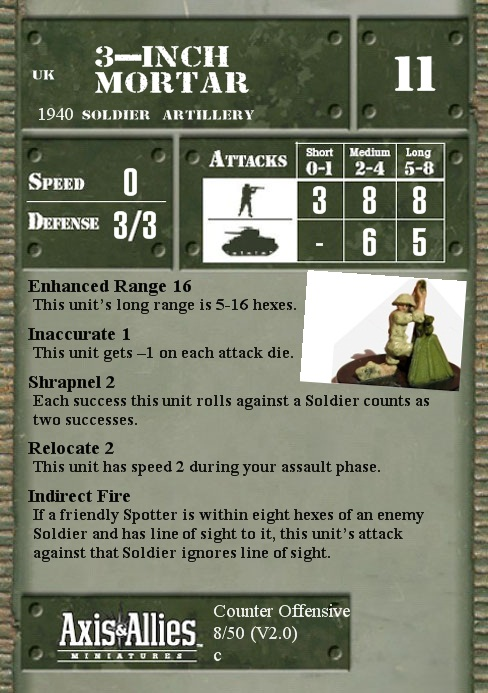 3-Inch_Mortar_Counter_Offensive_AAMeditor_120130000515.jpg