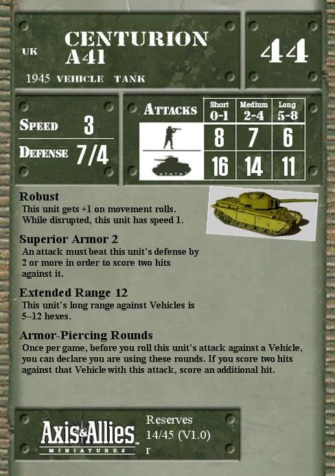 Centurion_A41_Reserves_AAMeditor_120127025839.jpg