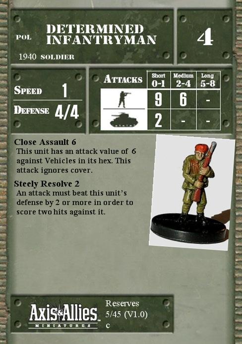 Determined_Infantryman_Reserves_AAMeditor_120312033042.jpg