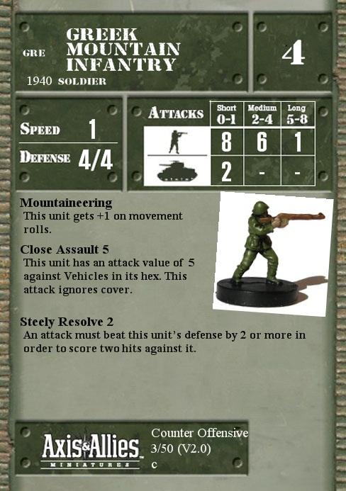 Greek_Mountain_Infantry_Counter_Offensive_AAMeditor_120316221111.jpg