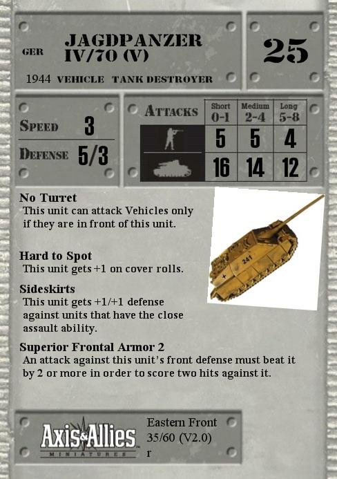 Jagdpanzer_IV70_V_Eastern_Front_AAMeditor_120122053555.jpg