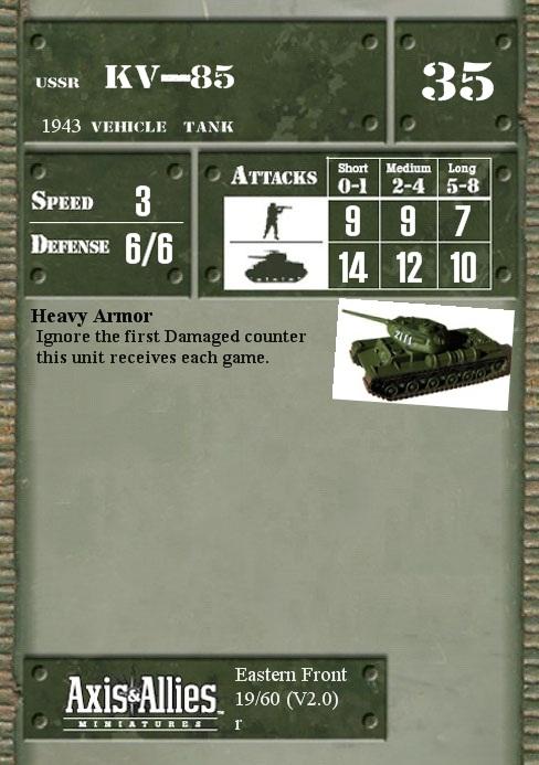 KV-85_Eastern_Front_AAMeditor_120122050752.jpg