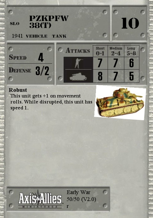 PzKpfw________________________38t_Early_War_AAMeditor_120119043821.jpg