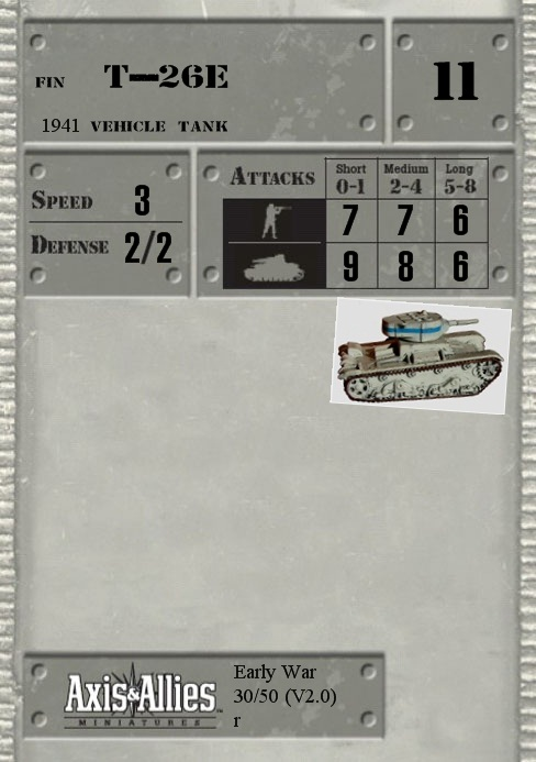 T-26E_Early_War_AAMeditor_120119044326.jpg