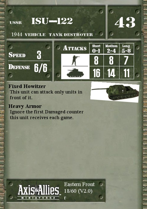 _ISU-122_Eastern_Front_AAMeditor_120312214320.jpg