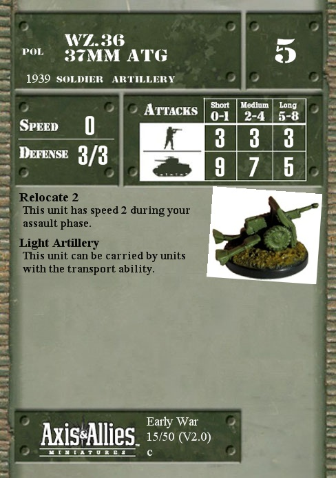 wz36____________________37mm_ATG_Early_War_AAMeditor_120119045207.jpg